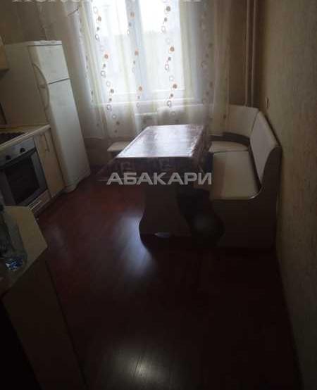 1-комнатная Калинина Калинина ул. за 15000 руб/мес фото 18