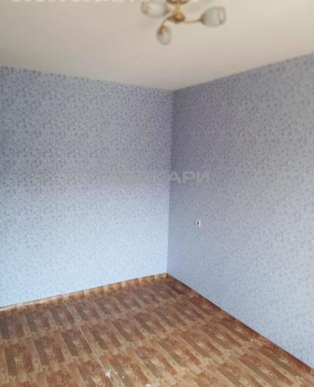 2-комнатная Ястынская Ястынское поле мкр-н за 15000 руб/мес фото 8