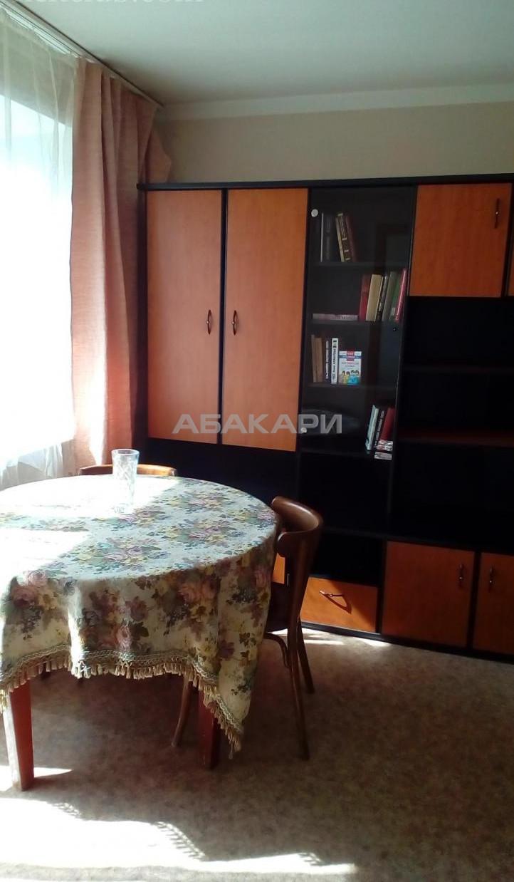 2-комнатная Профсоюзов Центр за 18000 руб/мес фото 5