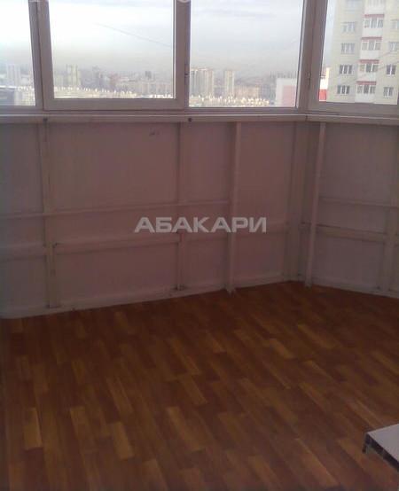 секция Чернышевского Покровский мкр-н за 7000 руб/мес фото 2