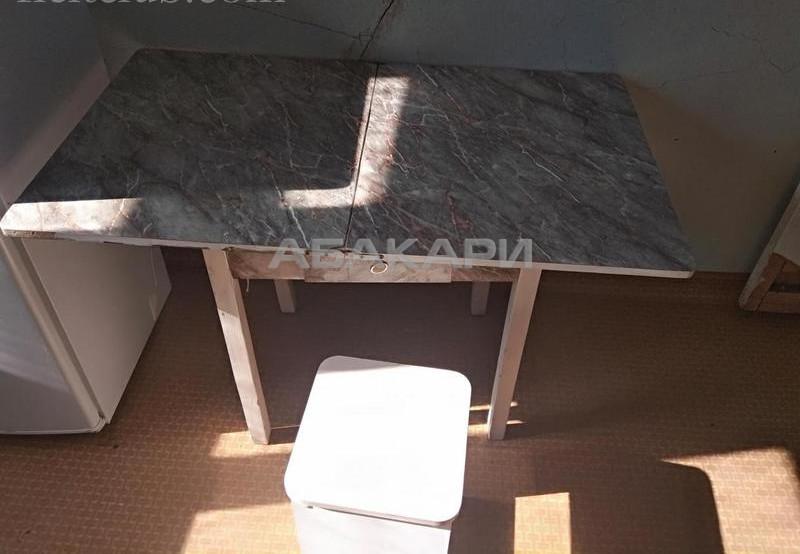 2-комнатная Верхняя Новая Базаиха мкр-н за 12500 руб/мес фото 6