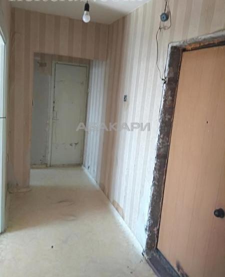2-комнатная Верхняя Новая Базаиха мкр-н за 12500 руб/мес фото 2