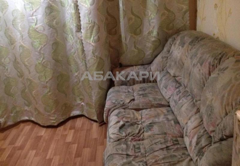 гостинка Николаева Зеленая роща мкр-н за 8500 руб/мес фото 1