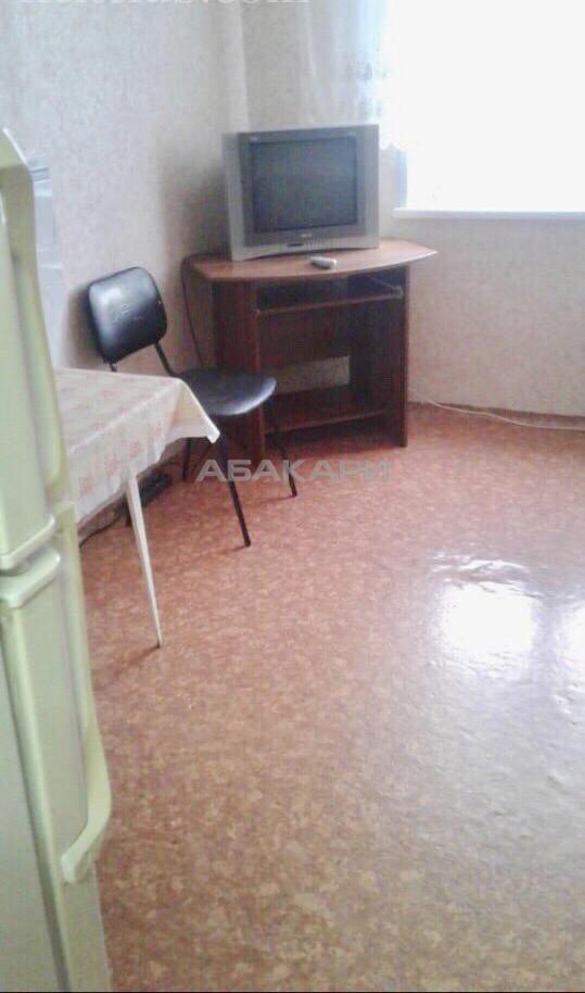 общежитие Северо-Енисейская Железнодорожников за 8000 руб/мес фото 3