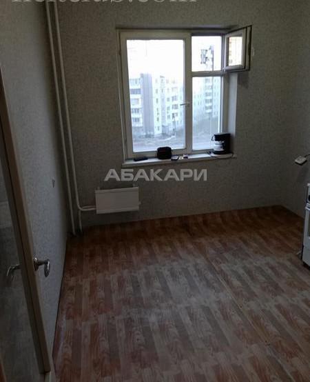 2-комнатная Ястынская Ястынское поле мкр-н за 15000 руб/мес фото 9