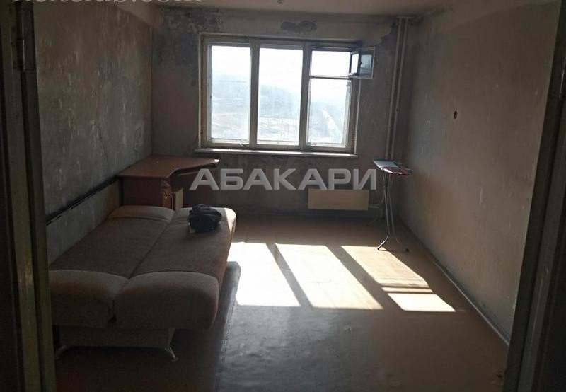 2-комнатная Верхняя Новая Базаиха мкр-н за 12500 руб/мес фото 4