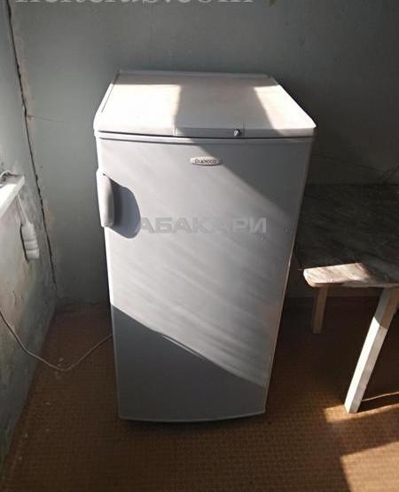 2-комнатная Верхняя Новая Базаиха мкр-н за 12500 руб/мес фото 9