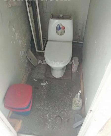 2-комнатная Верхняя Новая Базаиха мкр-н за 12500 руб/мес фото 11