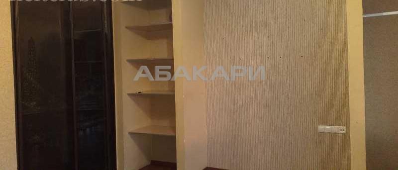 1-комнатная Калинина Калинина ул. за 15000 руб/мес фото 7