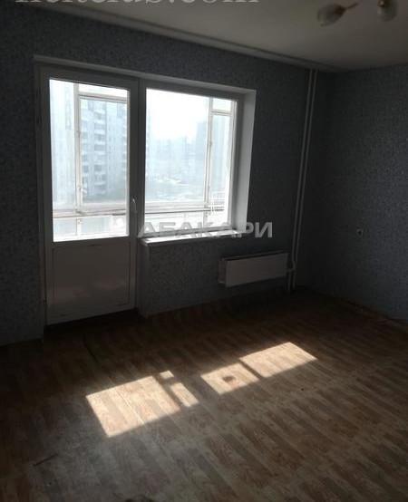2-комнатная Ястынская Ястынское поле мкр-н за 15000 руб/мес фото 4