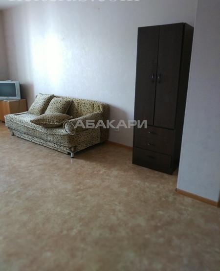 1-комнатная Ярыгинская набережная Пашенный за 12000 руб/мес фото 8
