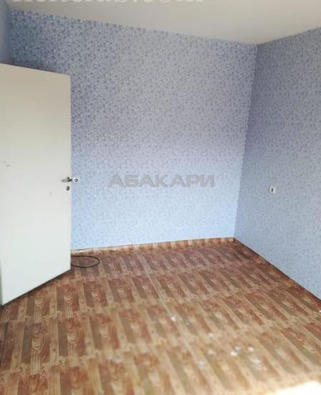 2-комнатная Ястынская Ястынское поле мкр-н за 15000 руб/мес фото 1