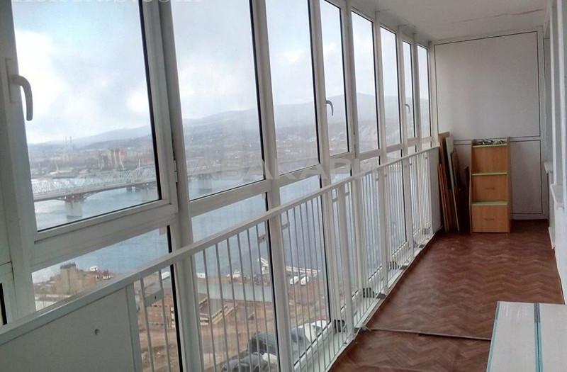 2-комнатная Борисова  за 18500 руб/мес фото 5