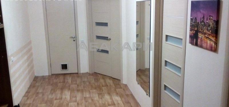 2-комнатная Борисова  за 18500 руб/мес фото 3