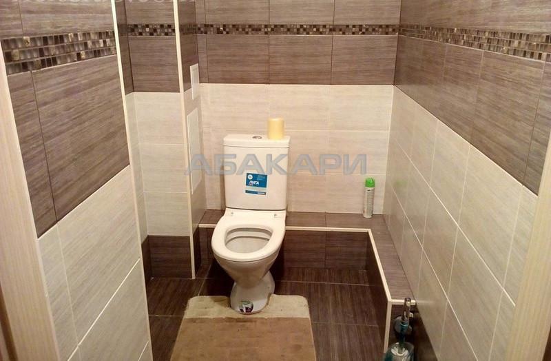 2-комнатная Борисова  за 18500 руб/мес фото 7