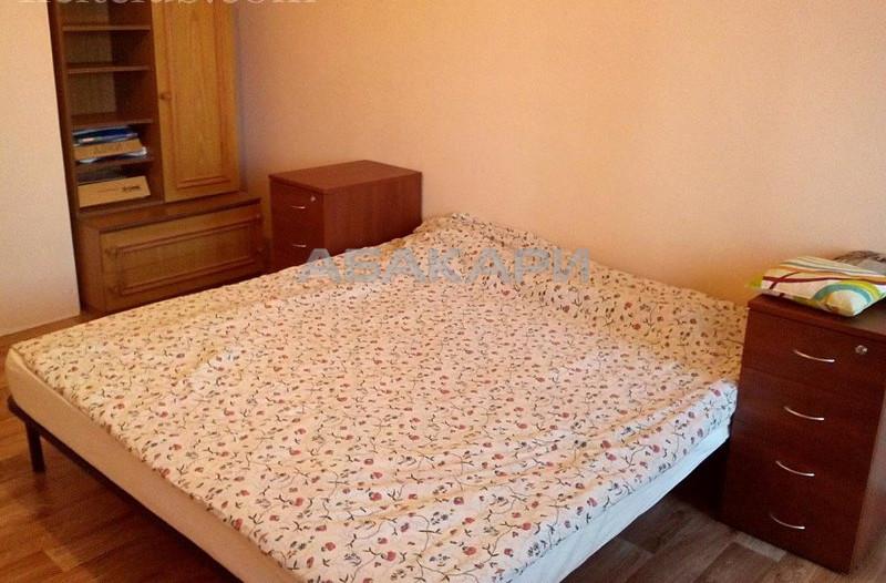 2-комнатная Борисова  за 18500 руб/мес фото 2