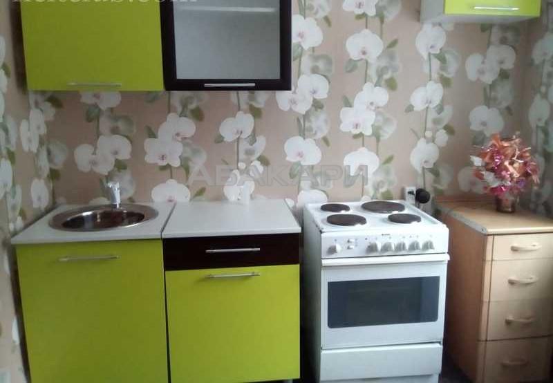 1-комнатная Ломоносова ЖД больница ост. за 12000 руб/мес фото 1