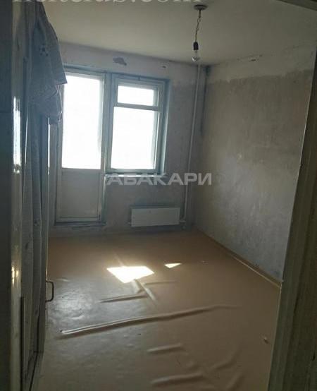 2-комнатная Верхняя Новая Базаиха мкр-н за 12500 руб/мес фото 1