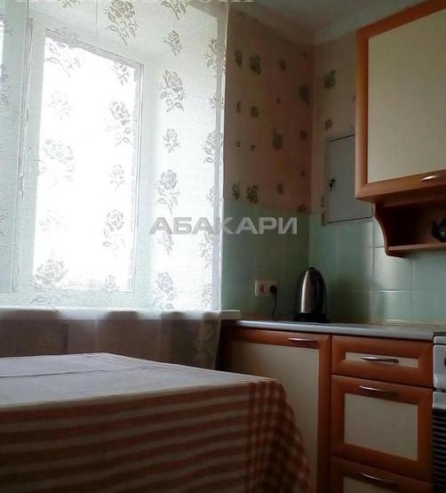 2-комнатная Профсоюзов Центр за 18000 руб/мес фото 6