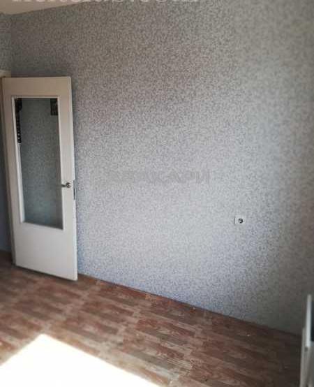2-комнатная Ястынская Ястынское поле мкр-н за 16000 руб/мес фото 4