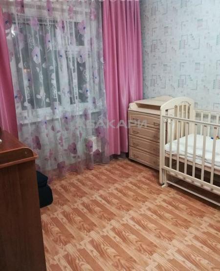 2-комнатная Молокова Планета ост. за 22000 руб/мес фото 7
