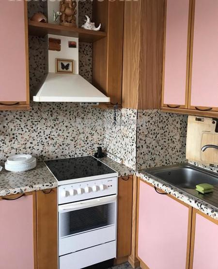 3-комнатная Копылова Копылова ул. за 30000 руб/мес фото 4