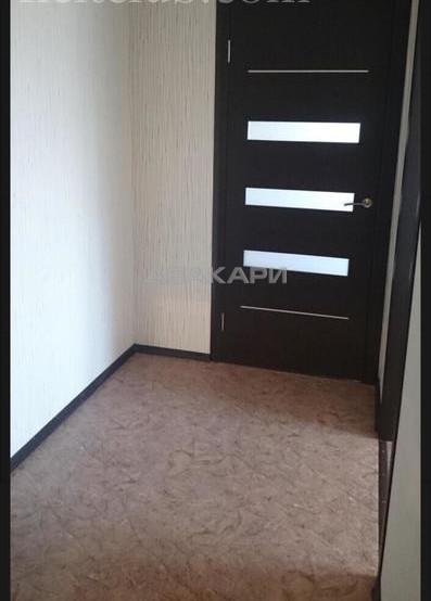 2-комнатная 2-я Огородная Студгородок ост. за 15500 руб/мес фото 2
