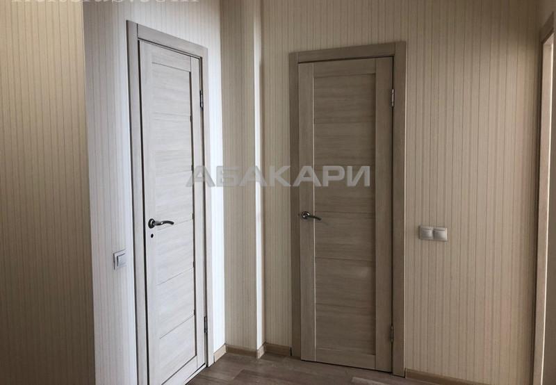 1-комнатная Авиаторов Северный мкр-н за 17000 руб/мес фото 6