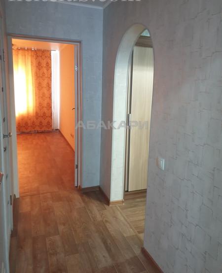 2-комнатная Дмитрия Мартынова Покровский мкр-н за 17000 руб/мес фото 1