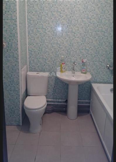 2-комнатная 2-я Огородная Студгородок ост. за 15500 руб/мес фото 4