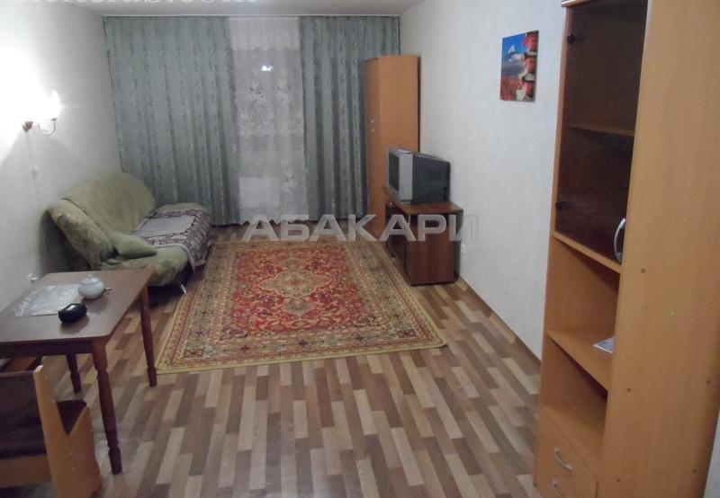 1-комнатная Соколовская Солнечный мкр-н за 12000 руб/мес фото 5
