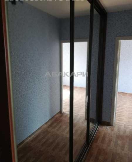 2-комнатная Ястынская Ястынское поле мкр-н за 16000 руб/мес фото 2
