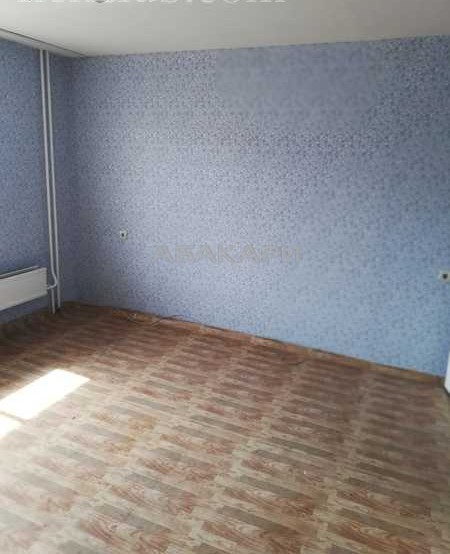 2-комнатная Ястынская Ястынское поле мкр-н за 16000 руб/мес фото 3