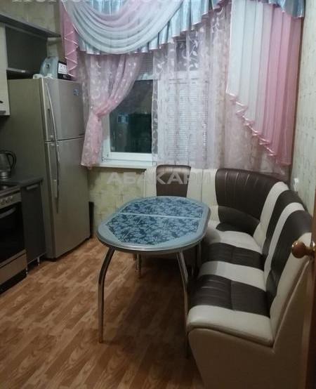 2-комнатная Молокова Планета ост. за 22000 руб/мес фото 9
