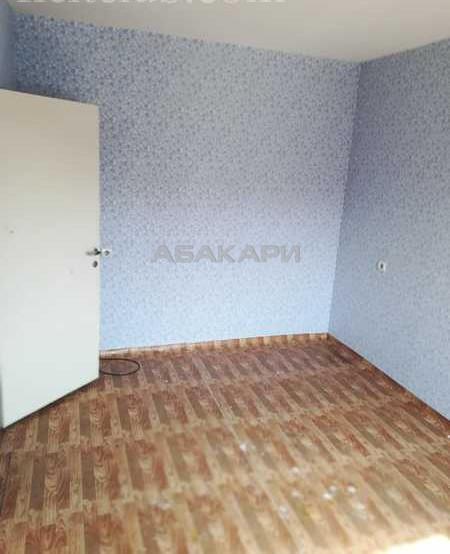 2-комнатная Ястынская Ястынское поле мкр-н за 16000 руб/мес фото 5