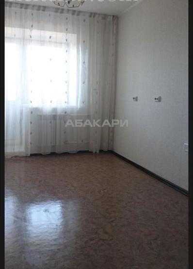 2-комнатная 2-я Огородная Студгородок ост. за 15500 руб/мес фото 1