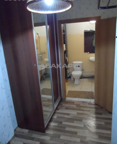 1-комнатная Соколовская Солнечный мкр-н за 12000 руб/мес фото 1