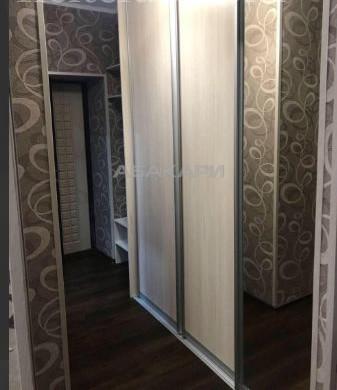 1-комнатная Щербакова  за 15000 руб/мес фото 4