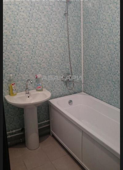 2-комнатная 2-я Огородная Студгородок ост. за 15500 руб/мес фото 6