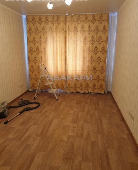 2-комнатная Дмитрия Мартынова Покровский мкр-н за 17000 руб/мес фото 4