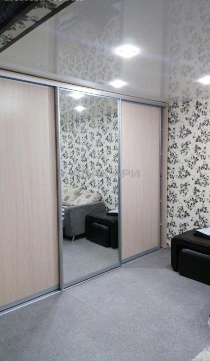 1-комнатная Крупской БСМП ост. за 17000 руб/мес фото 2
