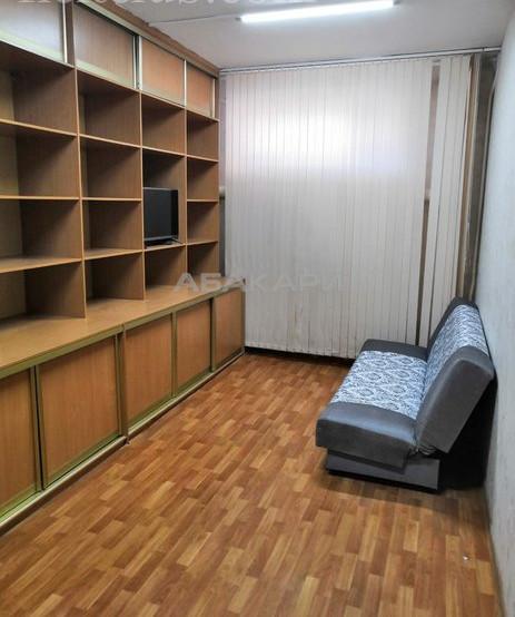 1-комнатная Мате Залки Северный мкр-н за 12000 руб/мес фото 2