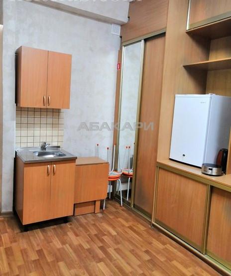 1-комнатная Мате Залки Северный мкр-н за 12000 руб/мес фото 7