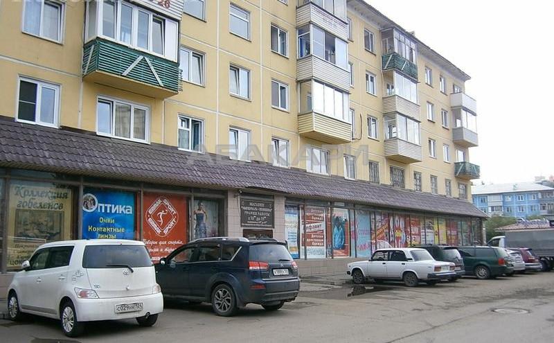 1-комнатная Александра Матросова Предмостная площадь за 13000 руб/мес фото 2