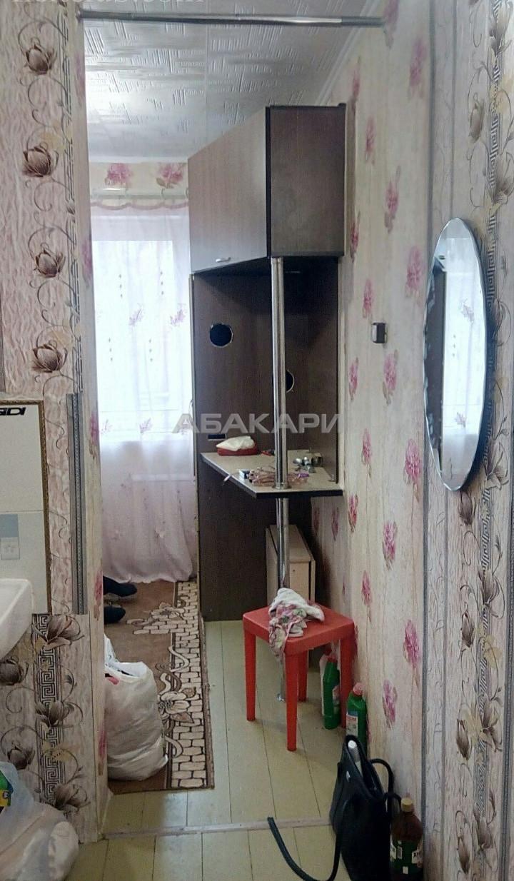 гостинка Крупской БСМП ост. за 9000 руб/мес фото 2