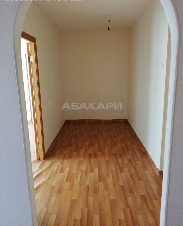 1-комнатная Сады БСМП ост. за 8000 руб/мес фото 4