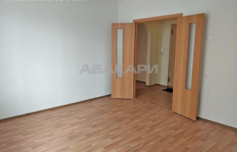 1-комнатная Сады БСМП ост. за 12500 руб/мес фото 2