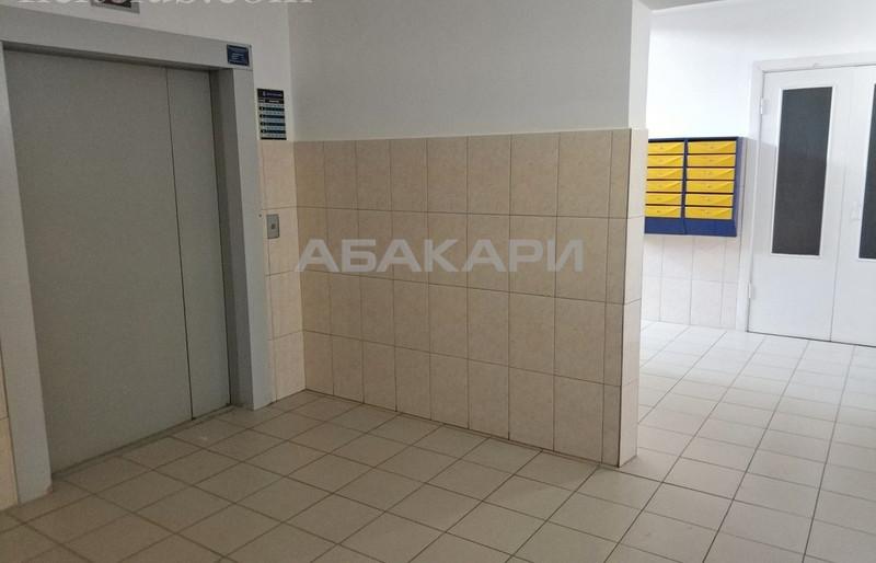 1-комнатная Сады БСМП ост. за 12500 руб/мес фото 8