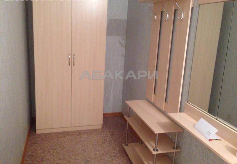 1-комнатная Караульная Покровский мкр-н за 15000 руб/мес фото 5