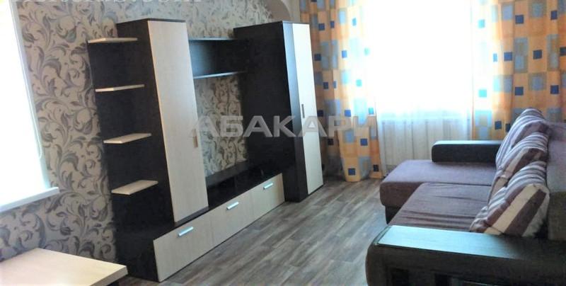 3-комнатная Софьи Ковалевской Студгородок ост. за 22500 руб/мес фото 1